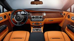 roll royce india rolls royce dawn to arrive in india this month car news bbc