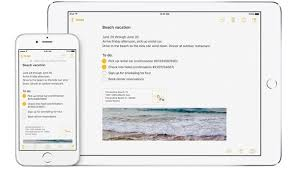are there good checklist apps for the apple pencil quora