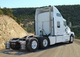 mhc kenworth near me 2007 kenworth t600