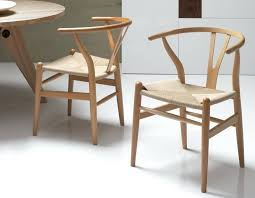 chaise tress e chaises salle a manger en bois beautiful superb chaise tressee