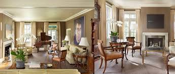 design house interiors york interior design new england