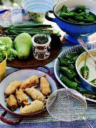 cuisine ile maurice blogueuse cuisine mauricienne de l île maurice toujours en
