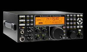 amateur radio station w5wz u2013 ham radio is fun enjoying it since 1997