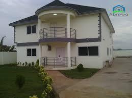 albert okpenor real estate agency u2013 abrewa real estate u2013 ghana