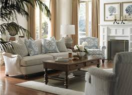 Tips For Choosing A SofaDIY Show Off   DIY Decorating And Home - Havertys living room sets
