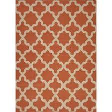 Area Rug Patterns Jaipur Rugs Flatweave Geometric Pattern Gray Ivory Wool Area Rug