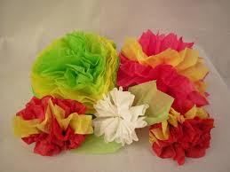 carnation flowers 3 ways to make a paper carnation wikihow