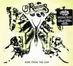 música libertad del alma dd discografía the rasmus 320 kbps mega