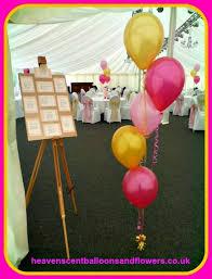 33 best wedding balloons images on pinterest wedding balloons