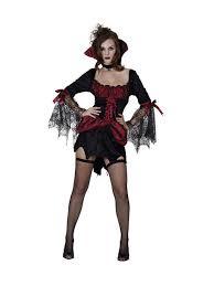 Size Burlesque Halloween Costumes Burlesque Costumes Parties Costume