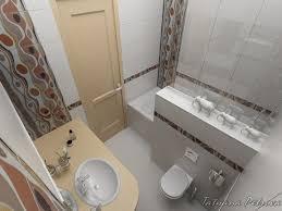 coolapartment interior design modernesigns ideas for small