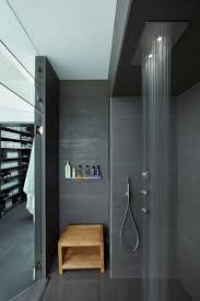 17 best bathroom images on pinterest bathroom designs bathroom