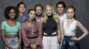Seeking Tv Cast Seriesly Seeking Soapie