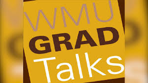 2016 gradtalks 3mt competition marlies hagge youtube