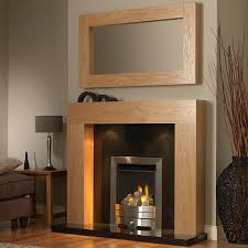 Sale On Home Decor by Home Decor New Fireplace Surrounds For Sale On A Budget