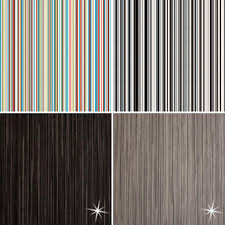 bathroom flooring ideas uk quality modern stripe vinyl flooring roll cheap kitchen bathroom