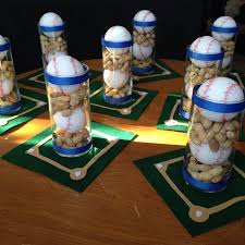 baseball centerpieces best 25 sports banquet centerpieces ideas on banquet