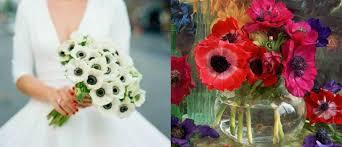 wedding flowers july 7 in season wedding flowers for the july wedded