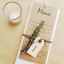 Christmas Modern Table Decoration by 64 Best Table Settings Images On Pinterest Wedding Tables