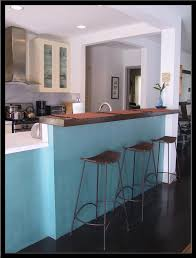 Kitchen Decorating Ideas Above Cabinets Kitchen Bar Counter Overhang Archieves Pictures Ideas Learn To
