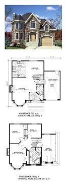 20 best house floor plan ideas images on house plans for 3 bedroom house webbkyrkan webbkyrkan