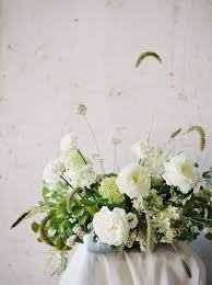 Floral Arrangements Centerpieces 155 Best Muted Centerpieces Images On Pinterest Flower Floral