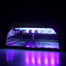 diamond shape 36w led ccfl nail dryer curing lamp machine for uv