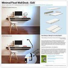 making a corner desk how to make a corner desk unacco regarding how to make a wall desk