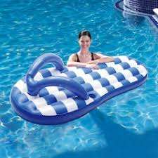 Motorized Pool Chair Water Slides U0026 Toys Outdoor Play Toys Toys Kohl U0027s