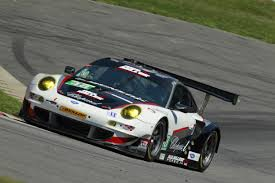 porsche gt3 rsr no 48 paul miller racing porsche 911 gt3 rsr