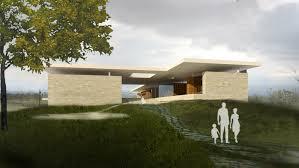 Home Group Wa Design Rise Common House Costa Rica Mclennan Design