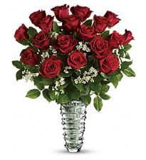 boca raton florist flower delivery in florida send flowers same day jim threlkel