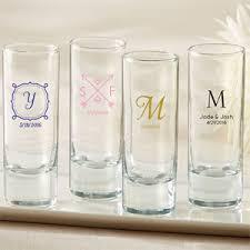 monogram wedding gifts wedding favor themes wedding favors supplies favors