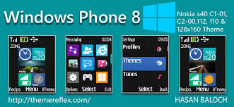 java themes download for mobile nokia 110 themes themereflex