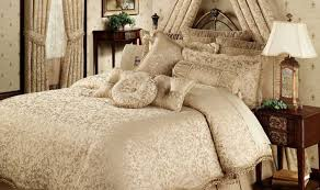 home design comforter duvet home design bedding stunning luxury hotel bedding sets