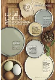 no fail neutrals no fail neutral paint colors dr pasta by