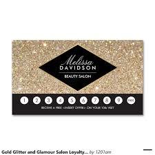 Best 25 Salon Promotions Ideas Best 25 Glamour Salon Ideas On Pinterest Glamour Hair Salon