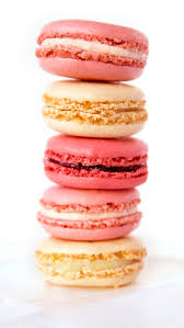 our 50 best french dessert recipes french desserts macarons and