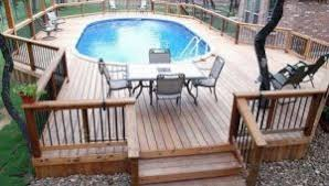 pool deck drain floor pictures to pin on pinterest pinsdaddy pool