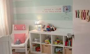 peinture chambre bebe fille décoration peinture chambre bebe fille 19 roubaix peinture