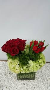 beverly hills florist flower delivery by muguet florist