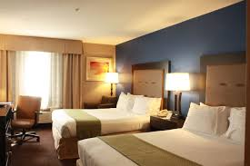 seattle hotel coupons for seattle washington freehotelcoupons com holiday inn seattle downtown