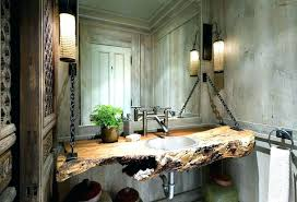 country bathrooms designs country style bathroom sinks country bathroom ideas country