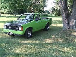 dodge dakota v8 89 dodge dakota cars for sale