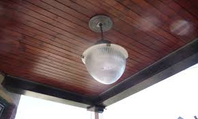 tips before installing front porch ceiling light u2014 bistrodre porch