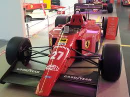 ferrari prototype f1 built but unraced formula 1 cars page 2 f1technical net