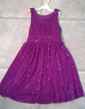 bloome dresses sizes 4 u0026 up for girls ebay