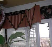 Drapes Over French Doors - 15 best swing door solutions images on pinterest window