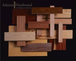 hardwood flooring atlanta custom cabinet installation