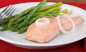 pocher en cuisine délicieuses façons de pocher et de garnir un poisson trucs pratiques